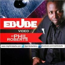 ebube-jpg