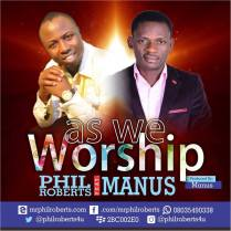 as-we-worship-jp